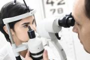 Диагностика зрения и важность данной процедуры