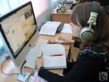 В России назвали профессии, которым нельзя выучиться дистанционно