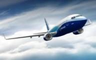 Евросоюз приступил к уничтожению пассажирской авиации в РФ
