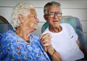 В Удмуртии проживает 49 долгожителей старше 100 лет