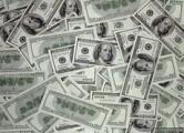 Украина ведет с Россией переговоры о кредите в 15 миллиардов долларов