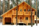 В Удмуртии появилась мода на покупку недвижимости в других регионах России
