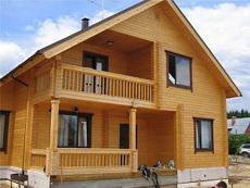 Кадастровая палата: треть россиян мечтают построить собственный дом