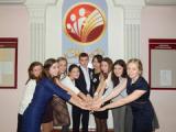 Образовательный проект «Достижение»