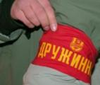 К охране порядка в Санкт-Петербурге привлекут кавказцев