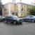 В Глазове в ДТП пострадал водитель «Шкоды»