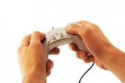 Рынок онлайн-игр вырастет до 1,4 миллиарда долларов