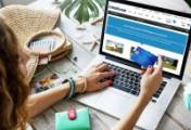 Основные тренды в e-commerce