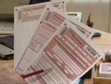 В Глазове определили места регистрации на сдачу ЕГЭ