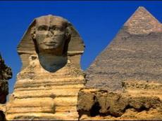 В 2014 году Египет может посетить до 3 миллионов российских туристов