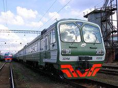 Между Игрой и Ижевском будут ходить пригородные поезда