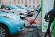 Владельцев электрокаров в Удмуртии хотят освободить от транспортного налога