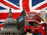 Обучение в британских школах