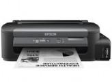 Epson готовит к запуску линейку новых струйных принтеров
