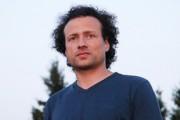 Илья Фабер вышел на свободу