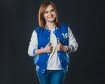 Ижевчнка победила в конкурсе «Мисс Финно-Угрии 2014»