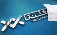 7 главных причин начать торговать на рынке форекс