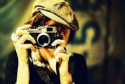 В Глазове завтра откроется фотовыставка «Мой город. Моя история»
