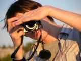 Жителей Глазова приглашают принять участие в фотоохоте
