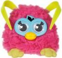 Интерактивные игрушки стали самым популярным детским подарком в 2013 году