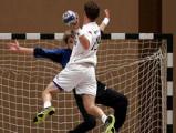 Гандбольный турнир памяти Владимира Кравцова пройдет в Глазове 5 и 6 октября