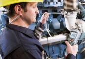 Назначение и использование газоанализаторов