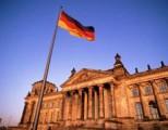 Германию поставили на второе место среди стран, которые необходимо посетить в 2019 году
