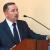 Главу Воткинска отправили в отставку в связи с утратой доверия