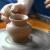 Методист Центра ремесел из Глазова стал лучшим в республике по гончарному мастерству