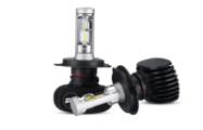 Какими должны быть светодиодные лампы h11 в ПТ, их преимущества