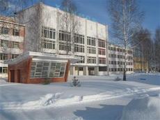 Глазовский завод «Химмаш» изготовил уникальное оборудование для «Лукойл- Нижегороднефтеоргсинтез»