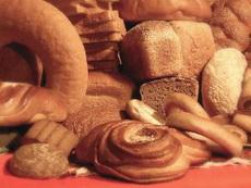 В Удмуртии хотят принять закон о качестве хлеба