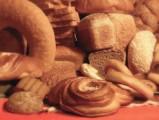 В 2013 году в России больше всего подорожали хлеб и яйца