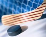 Глазовские хоккеисты выиграли региональный турнир «Золотая шайба»