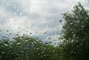 Июль в Удмуртии был богат на температурные рекорды
