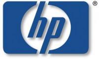 Компания HP сохраняет лидерство на российском рынке картриджей