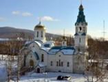 Жертвам сахалинского стрелка выплатят по 2 миллиона рублей