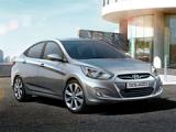 Запчасти для автомобилей Hyundai