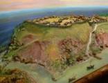 Музей-заповедник «Иднакар» может серьезно преобразиться