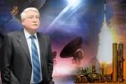 Игорь Ашурбейли заявил о необходимости укрепления оборонного потенциала