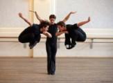 Ансамбль Игоря Моисеева показал «Танго del Plata» на сцене Большого театра