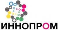 В июле 2014 года в России пройдёт V международная выставка