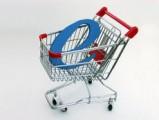 Через 2 года доля продаж через интернет достигнет 10%