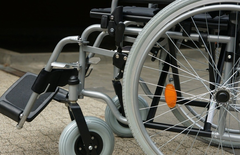 В Удмуртии создадут специальный штаб, чтобы проверить обстоятельства гибели ребенка-инвалида в Можге
