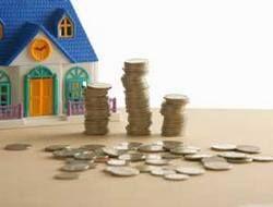 Обновленный налог на недвижимость – жители республики получили уведомления