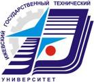 ИжГТУ вошел в Топ-500 лучших вузов мира