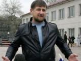 Рамзан Кадыров потратил на Мухаммедов 126 тысяч долларов
