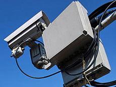 В Удмуртии установят 103 камеры видеонаблюдения, 23 в Глазове