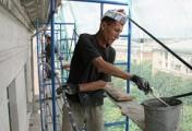 В Глазове фонд капремонта Удмуртской Республики не может найти подрядчиков для выполнения работ