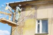 На расселение аварийных домов в Удмуртии потратят 776 миллионов рублей
